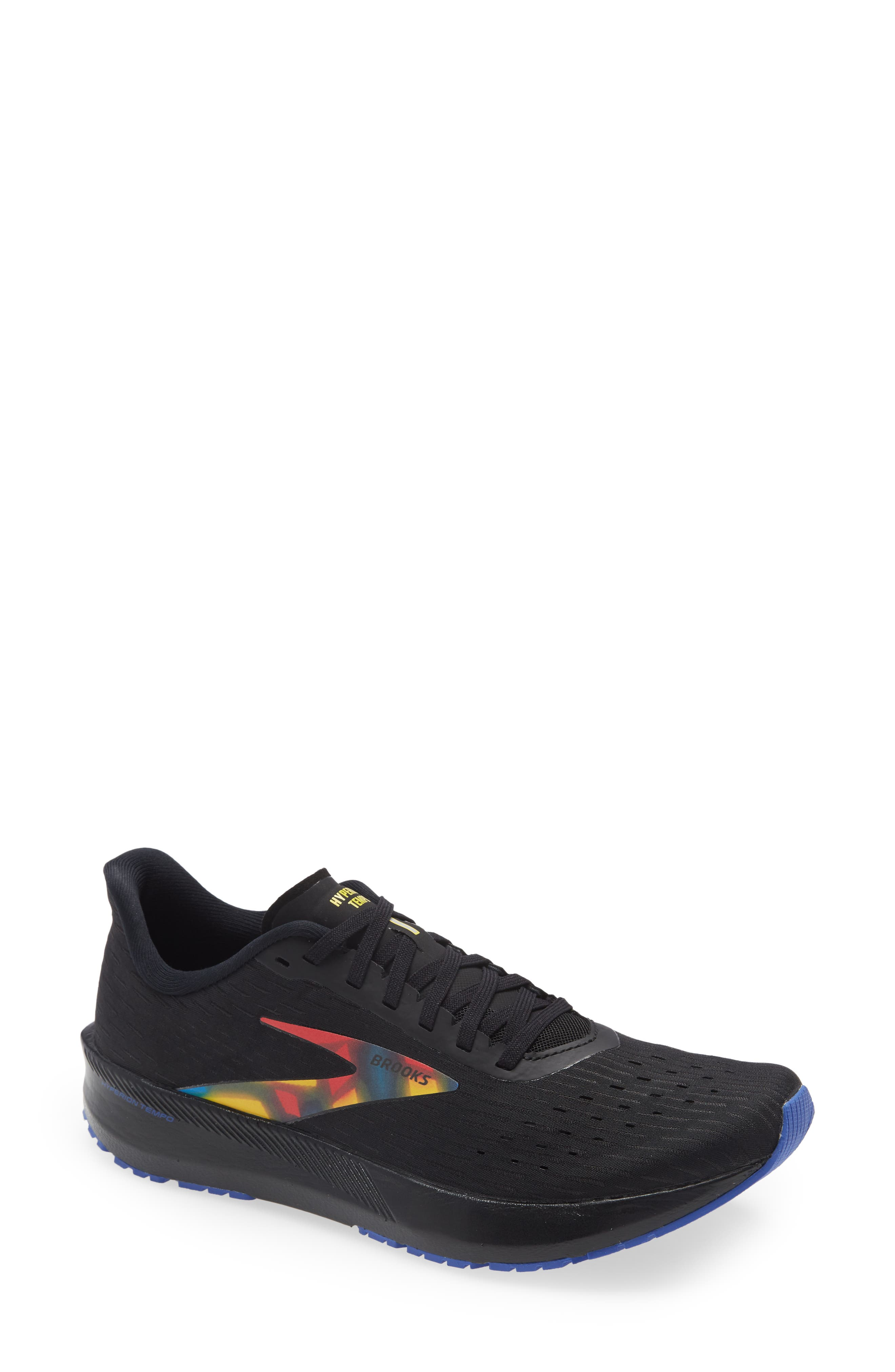Hyperion Tempo Running Shoe