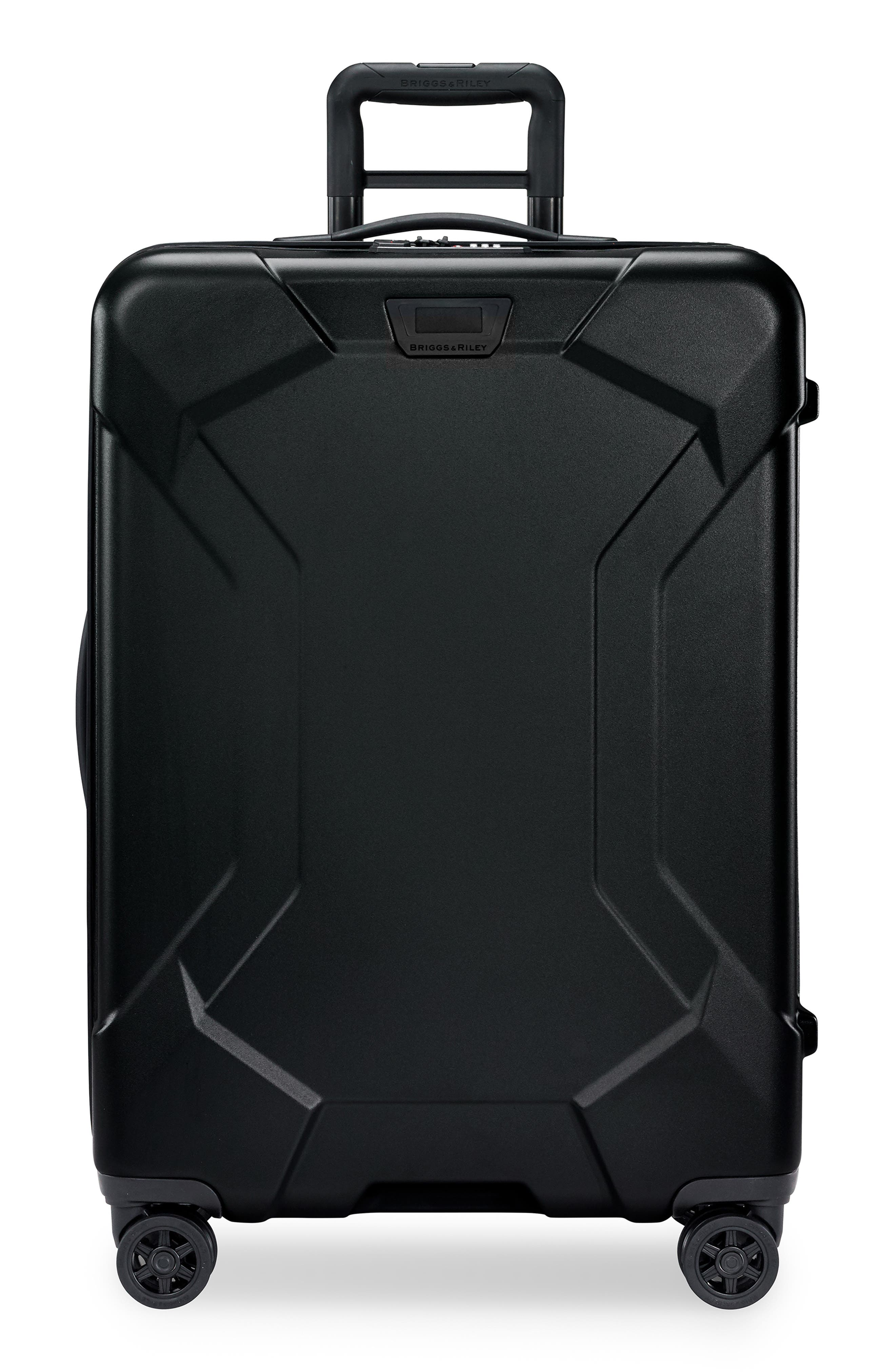 Torq 28-Inch Medium Wheeled Packing Case