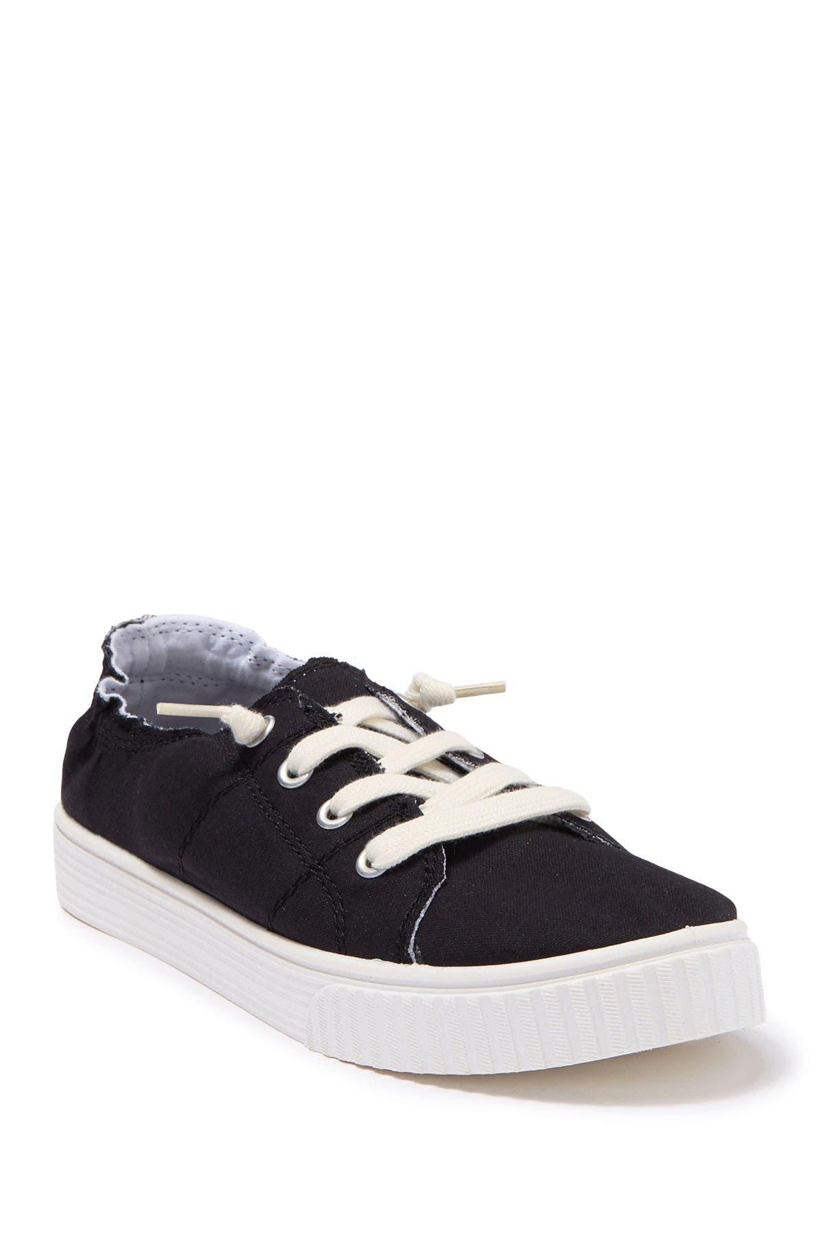 Image of Madden Girl Maris Slip-On Sneaker