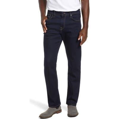 Mavi Jeans Matt Relaxed Fit Jeans, Blue