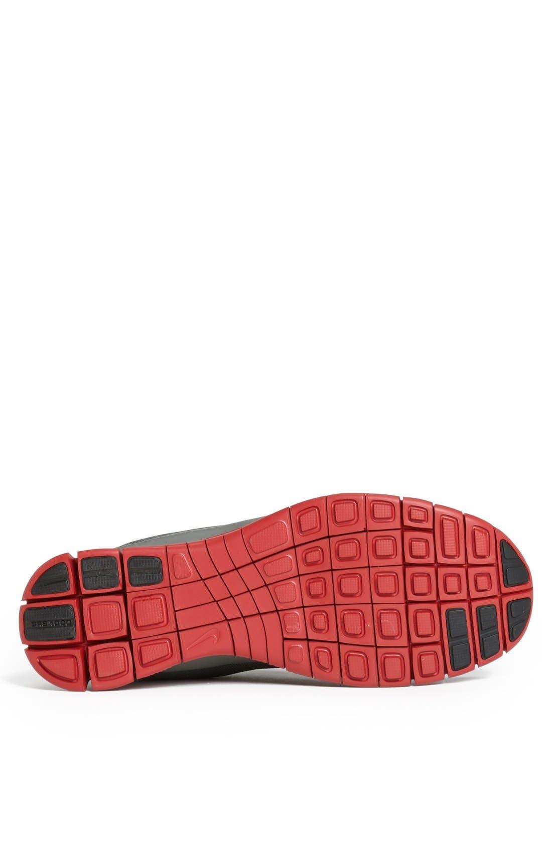 ,                             'Free 4.0 V3' Running Shoe,                             Alternate thumbnail 27, color,                             064