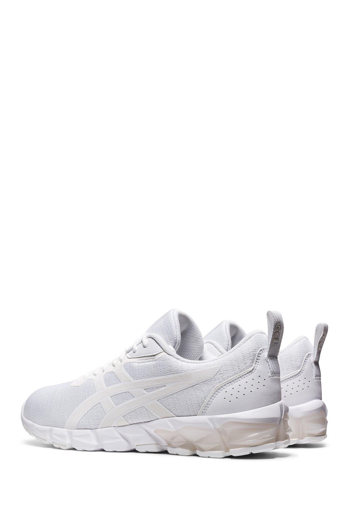 Asics Shoes GEL-QUANTUM 90 2 RUNNING SHOE