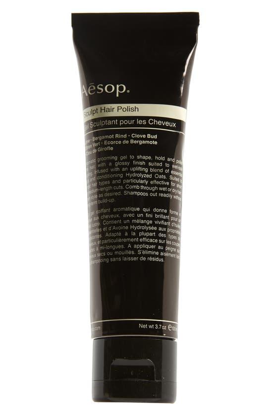 AESOP Polishes SCULPT HAIR POLISH, 1.7 oz