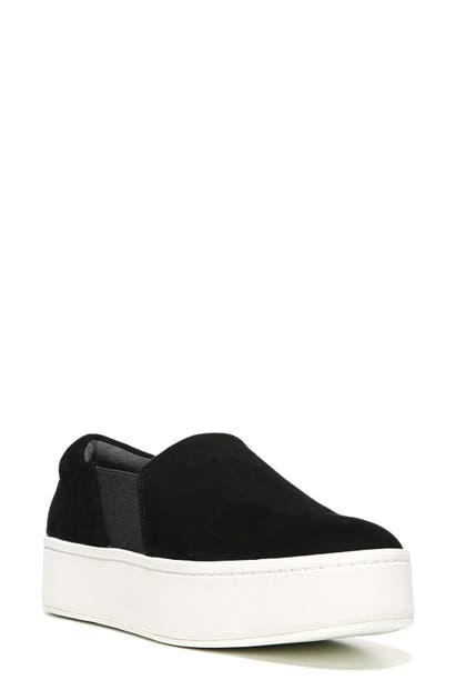 Vince Sneakers WARREN SLIP-ON SNEAKER