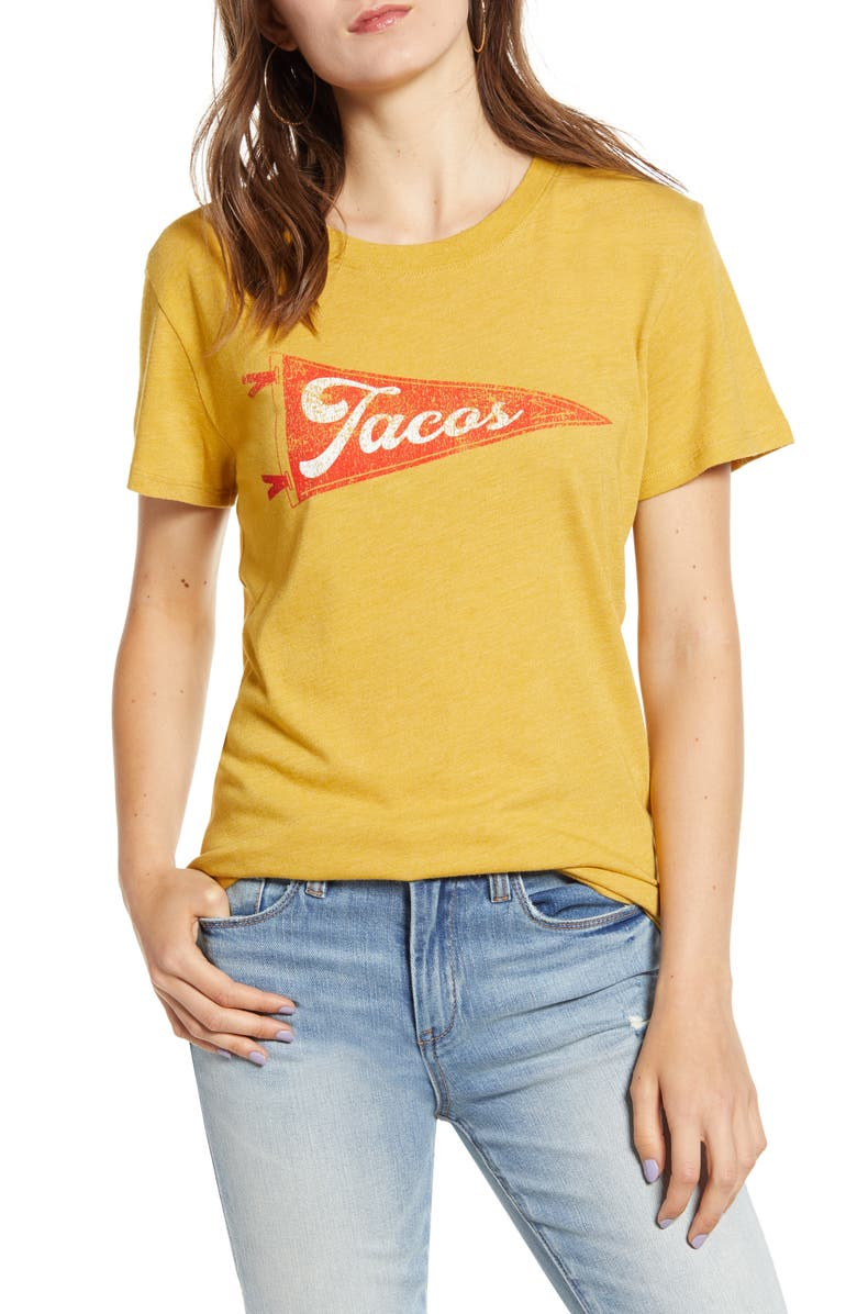SUB_URBAN RIOT Tacos Graphic Tee, Main, color, 700