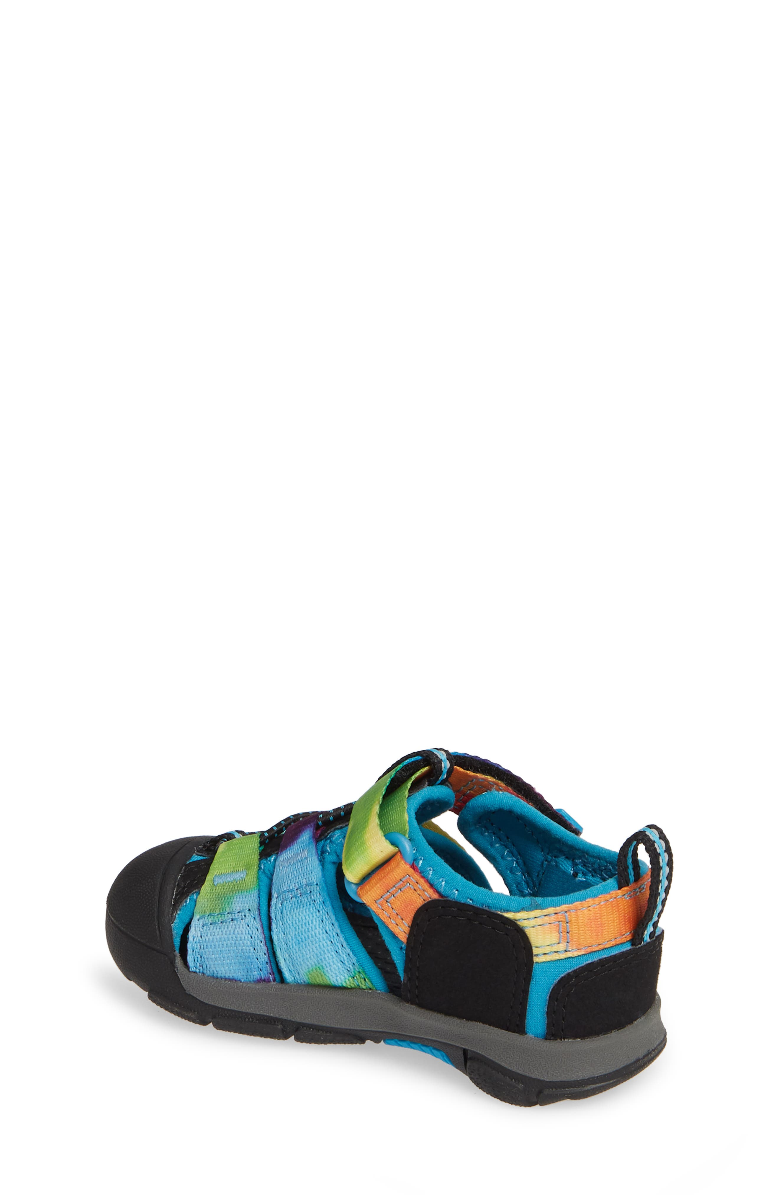 ,                             'Newport H2' Water Friendly Sandal,                             Alternate thumbnail 104, color,                             421