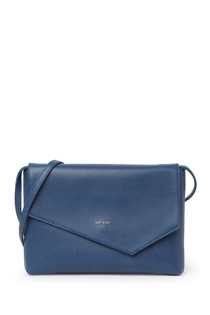 Image of Matt & Nat Vintage Riya Clutch Bag