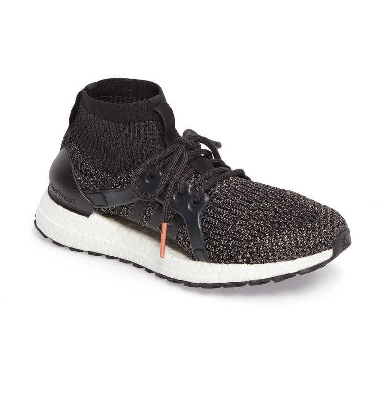 best service 3ff5f c1e11 adidas UltraBoost X All Terrain LTD Running Shoe (Women ...