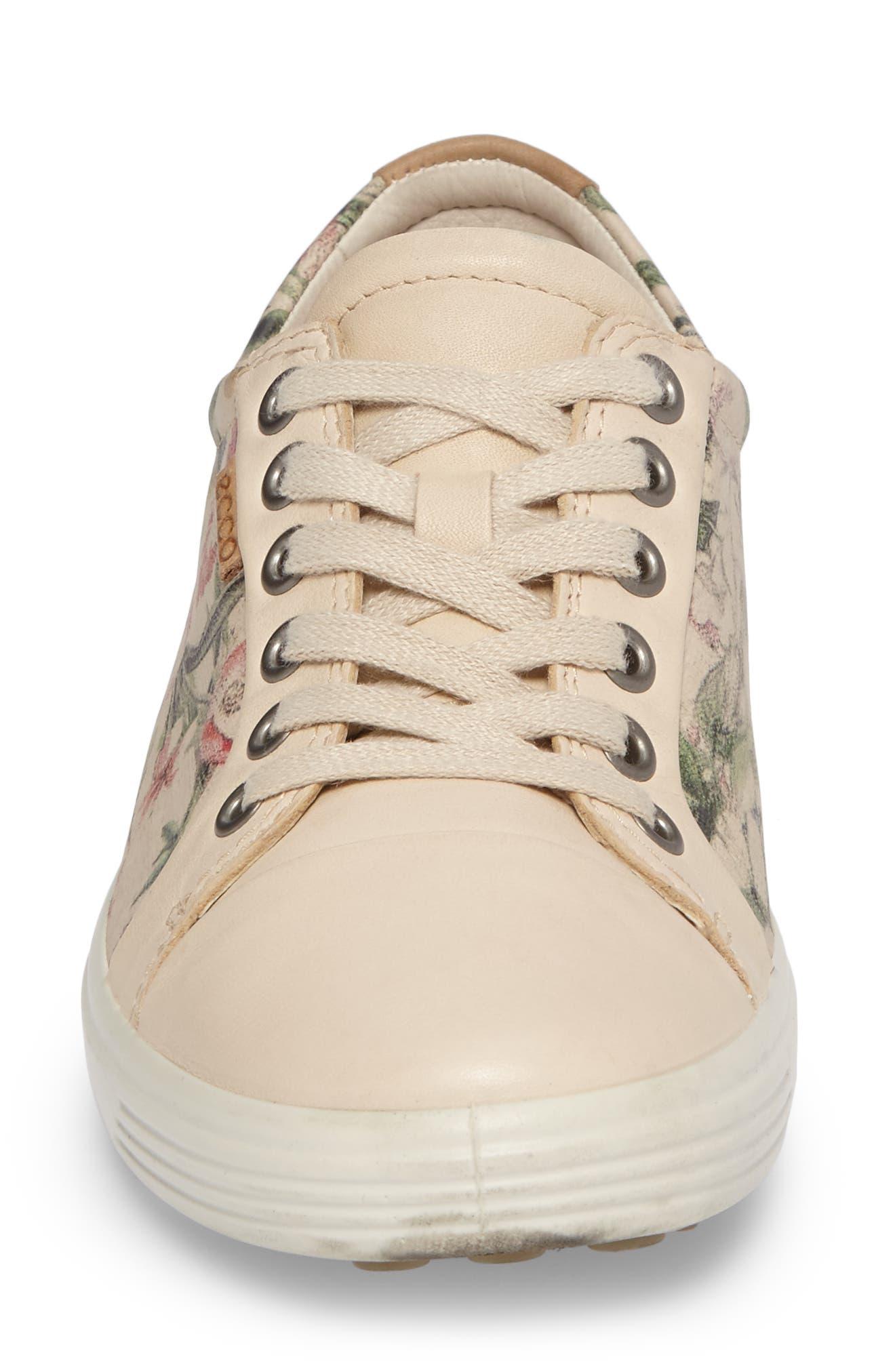 ,                             Soft 7 Sneaker,                             Alternate thumbnail 319, color,                             656