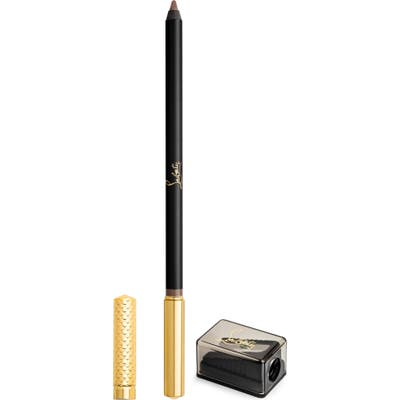 Christian Louboutin Brow Definer - Taupe