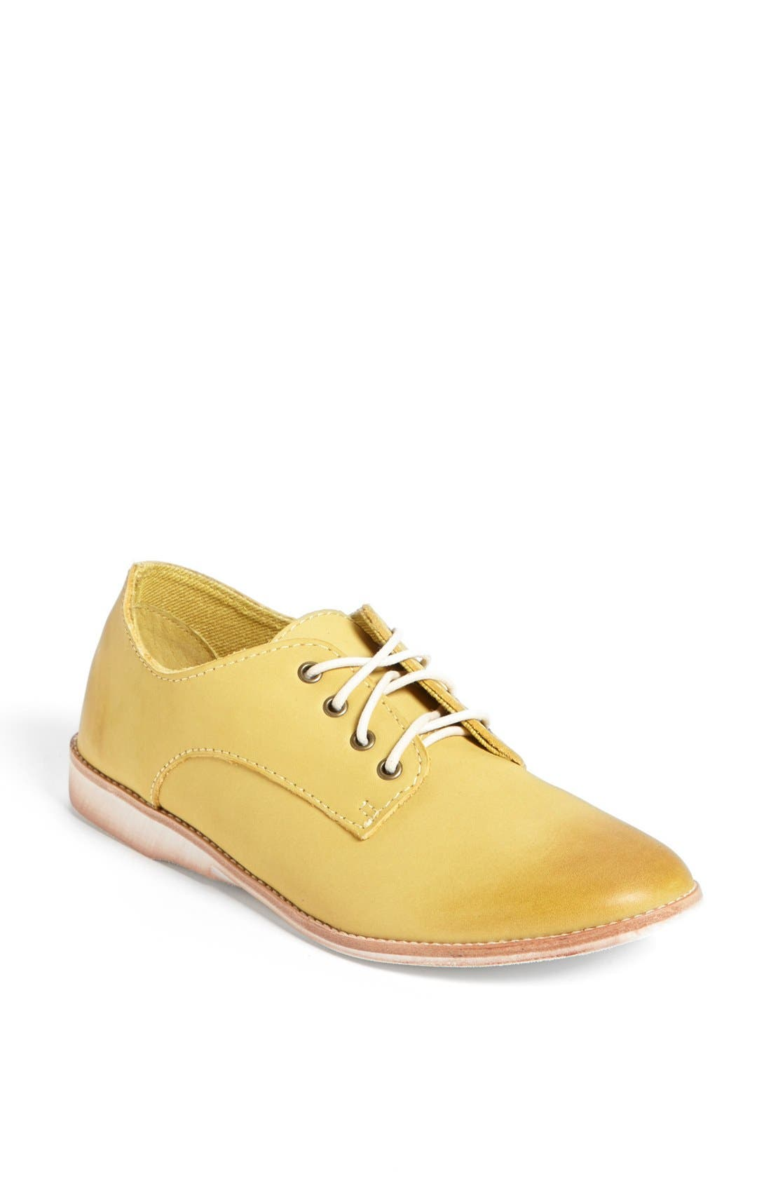 ,                             Derby Oxford,                             Main thumbnail 169, color,                             721