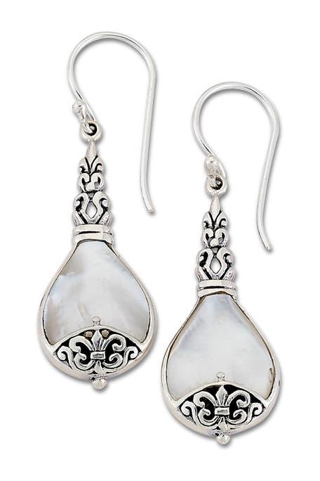 4aprxsgx0rkhcm Samuel behnam is an award winning new york based jewelry designer and founder of the samuel b. https www nordstromrack com brands samuel 20b 20jewelry
