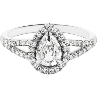 Maniamania Reverie Ring