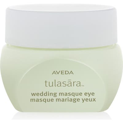 Aveda Tulasara(TM) Wedding Masque Eye Overnight