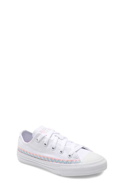 Image of Converse Chuck Taylor All Star Ox Sneaker