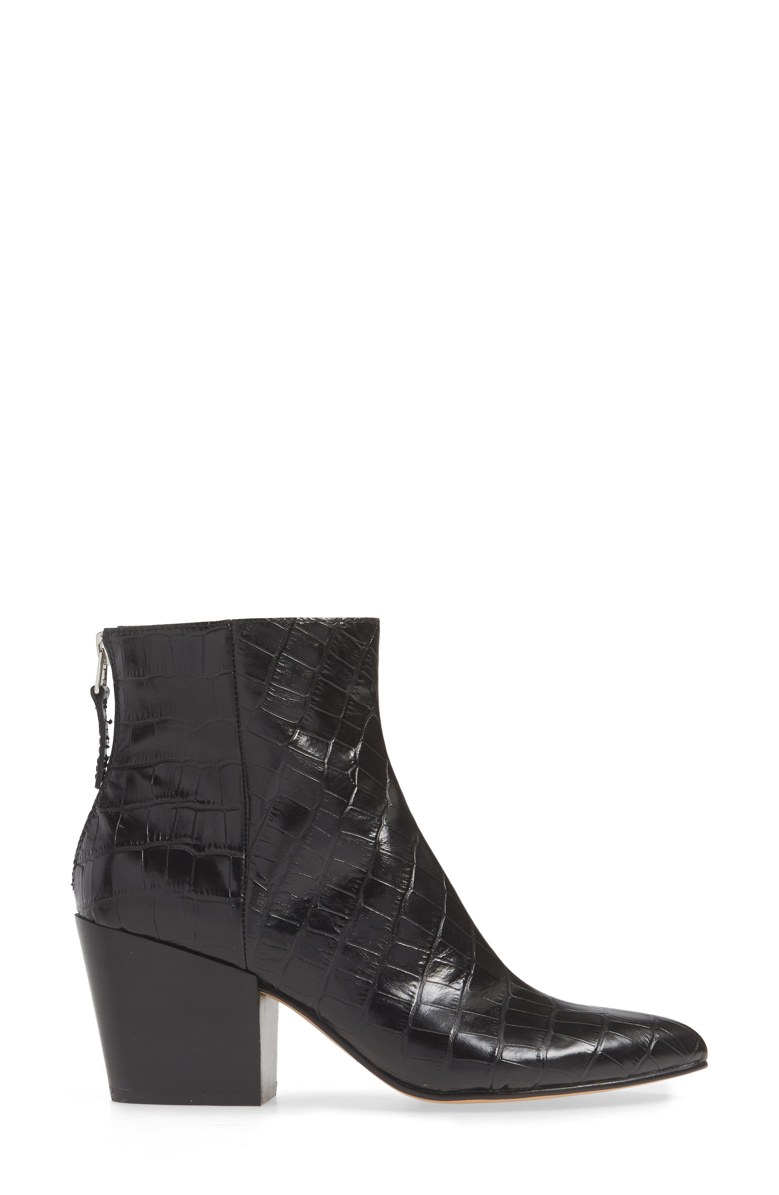 ,                             Coltyn Bootie,                             Alternate thumbnail 27, color,                             003