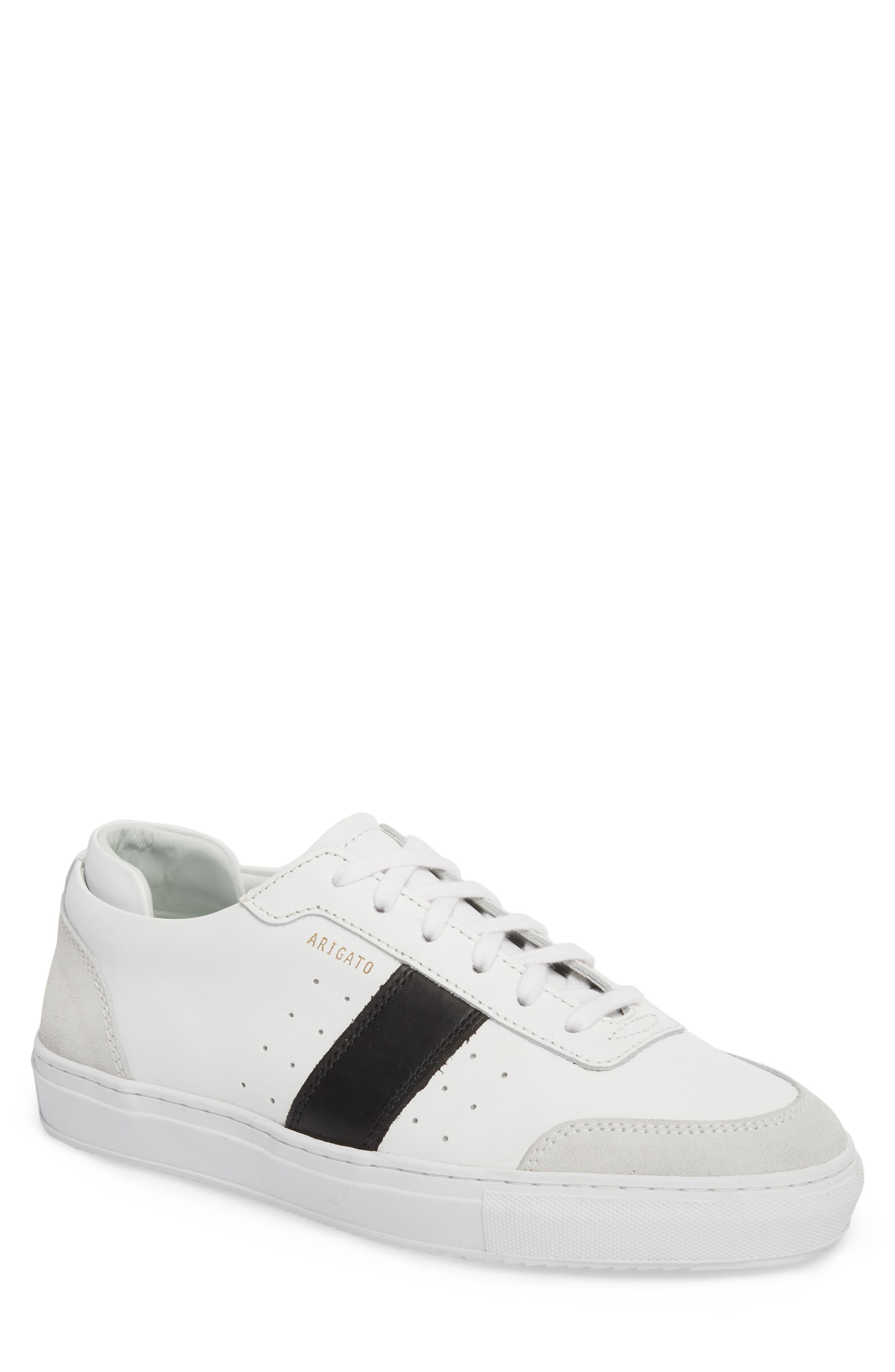 AXEL ARIGATO | Dunk Sneaker | Nordstrom