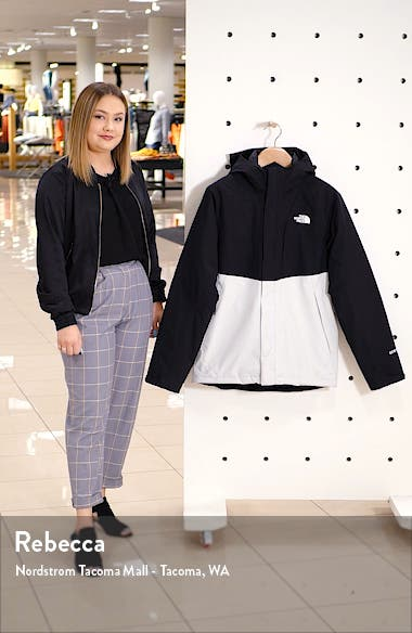 Mountain Light TriClimate<sup>®</sup> 3-in-1 Jacket, sales video thumbnail