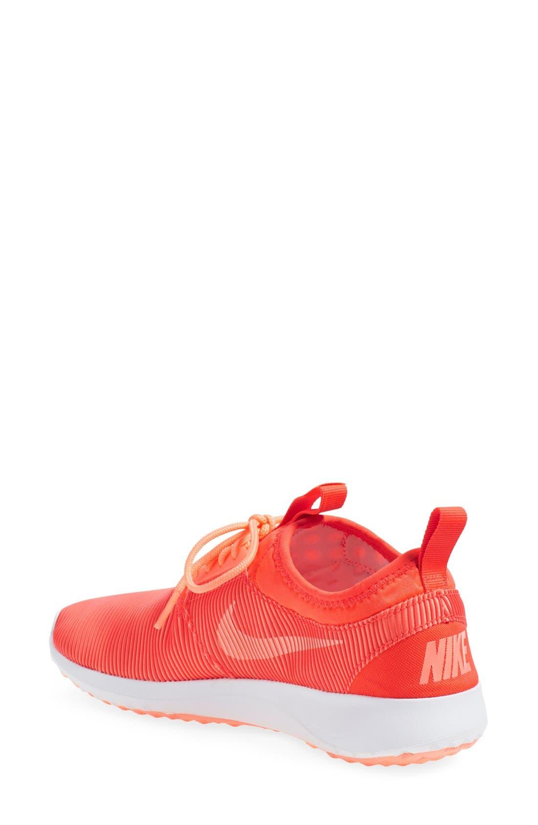 ,                             'Juvenate' Sneaker,                             Alternate thumbnail 303, color,                             802