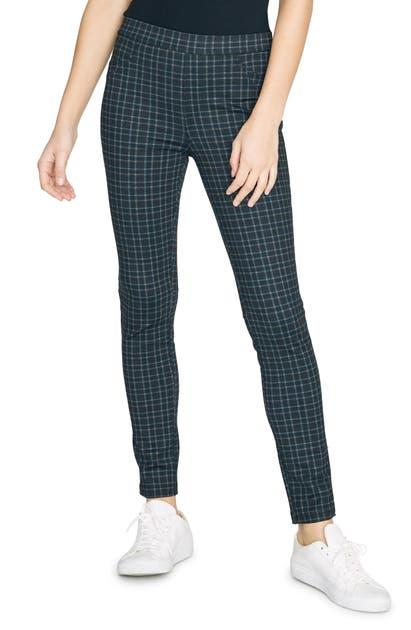 Sanctuary Pants GREASE LEGGINGS