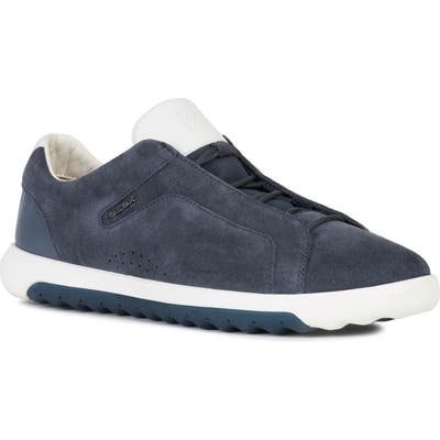 Geox Nexside 1 Sneaker, US / 44EU - Blue