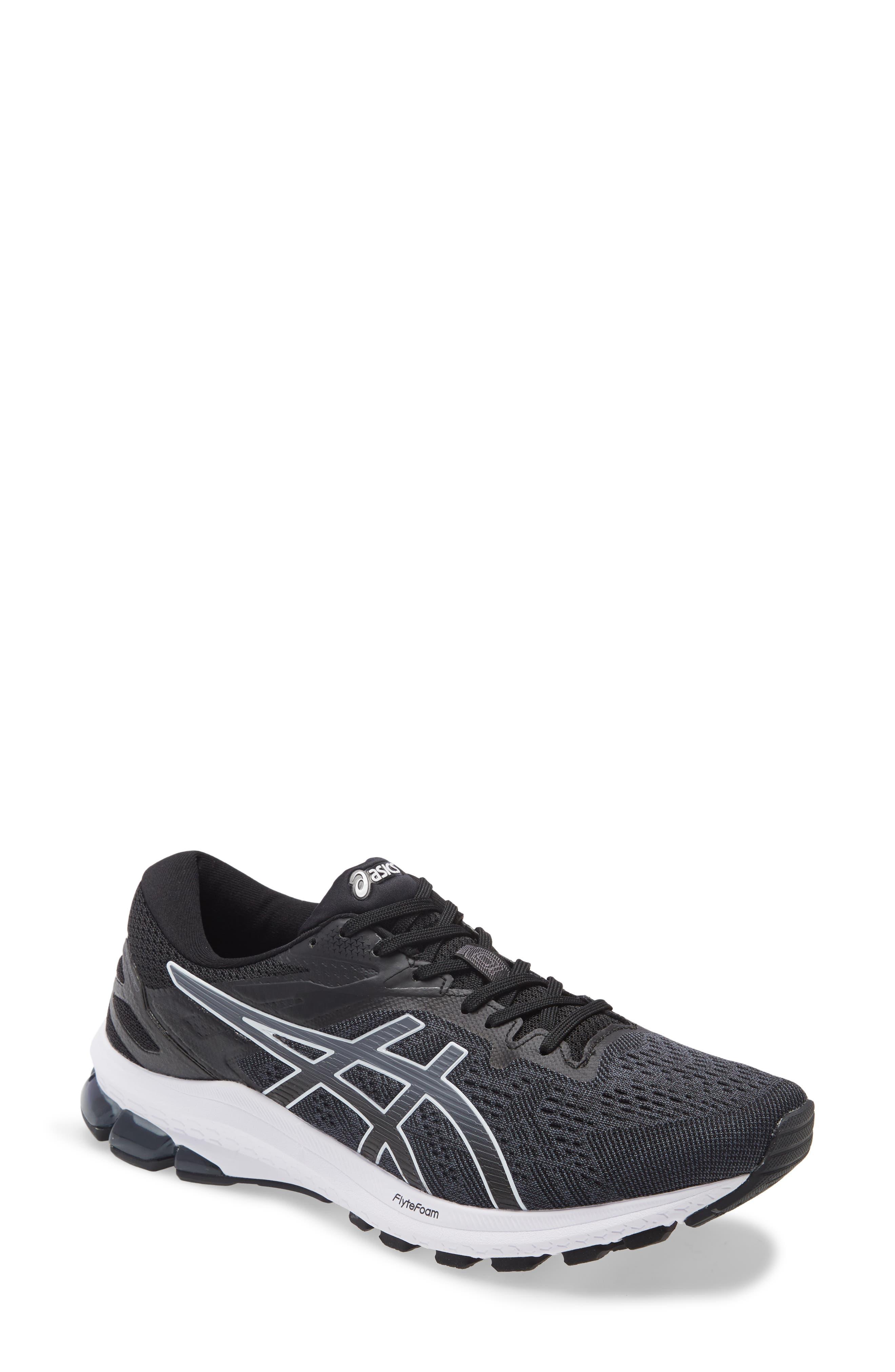 Men's Asics Gt-1000 10 Running Shoe