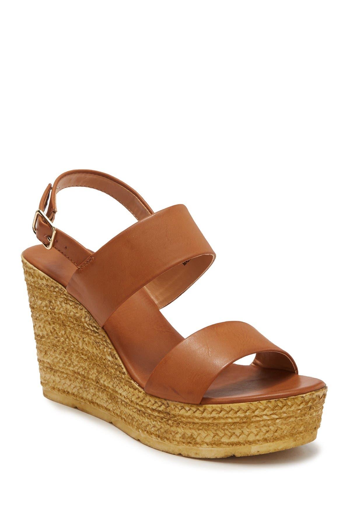 Platform Sandals for Women   Nordstrom Rack
