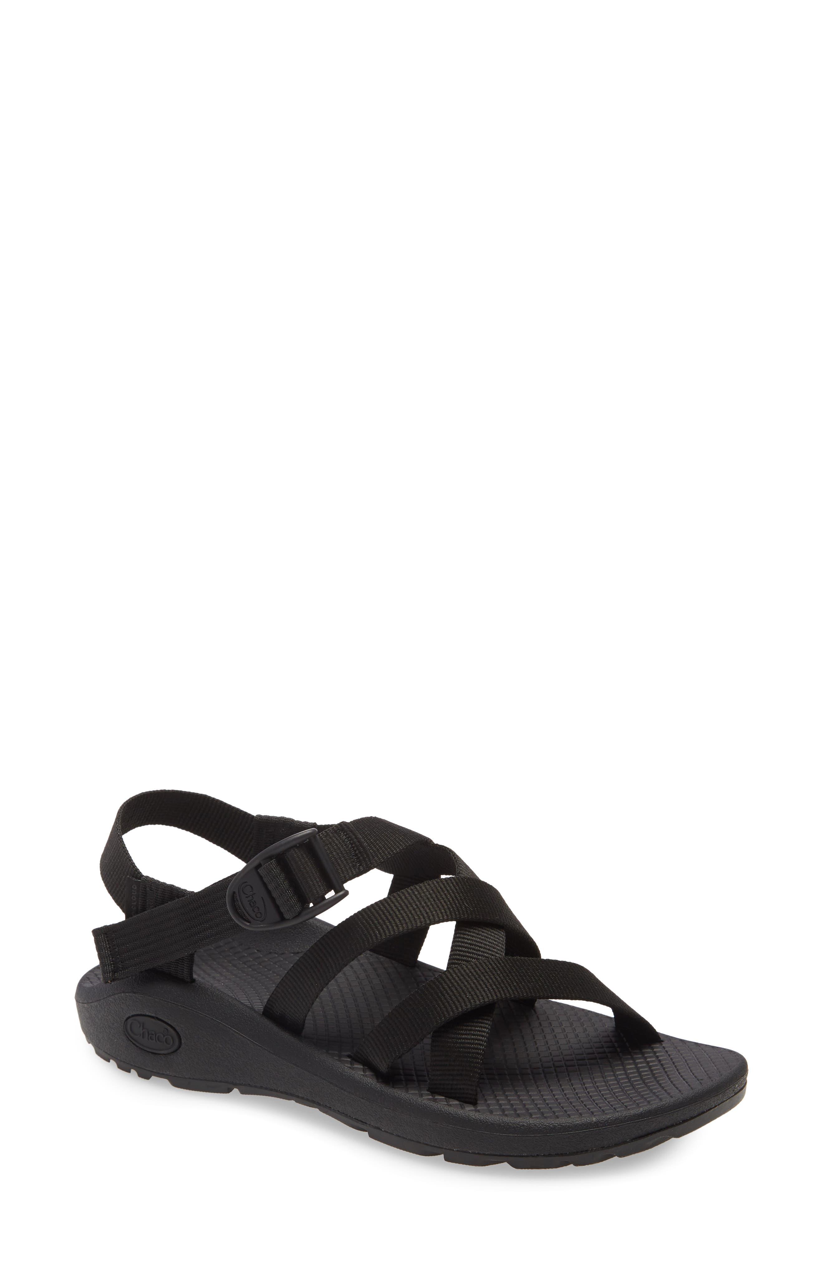 Z/cloud Sport Sandal
