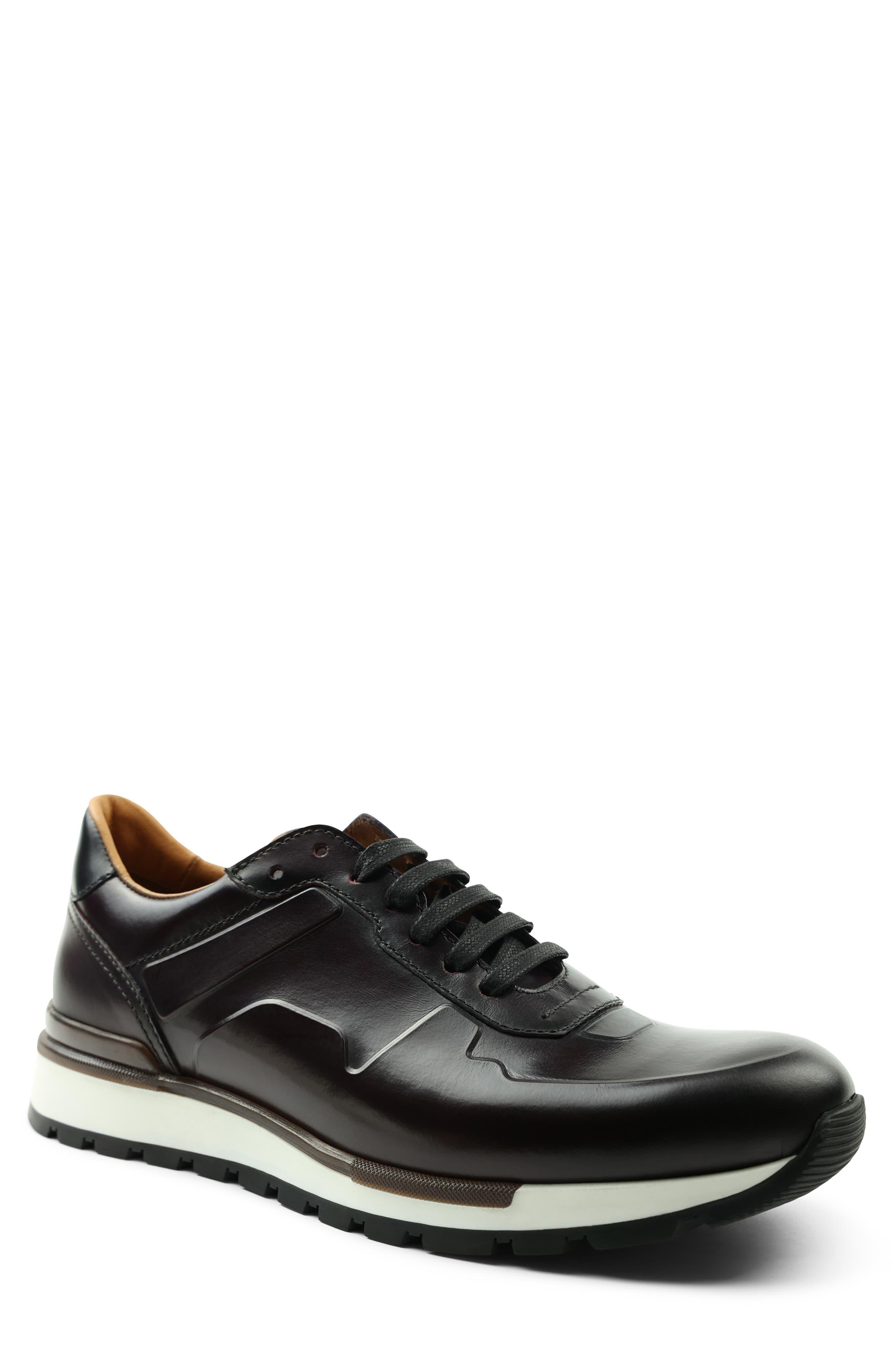 Davio Sneaker