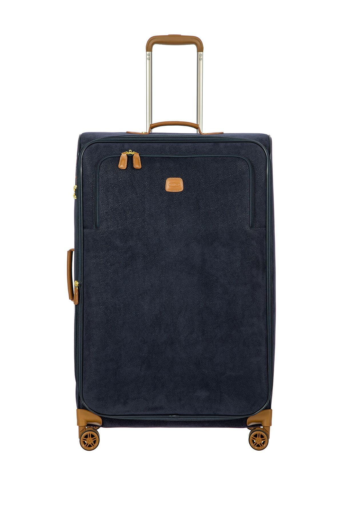 """Image of Bric's Luggage My Life 30"""" Spinner Suitcase"""