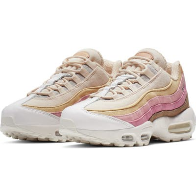 Nike Air Max 95 Qs The Plant Color Collection Sneaker