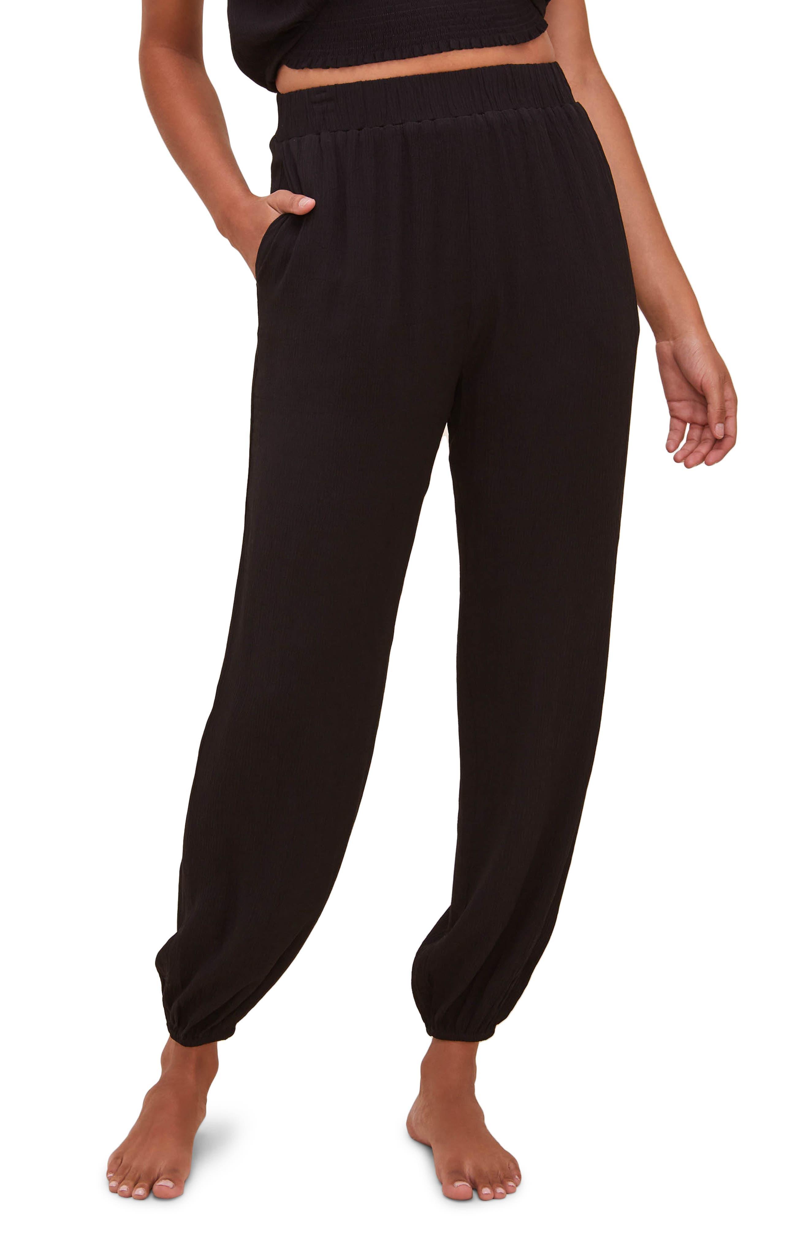 Sable Pants