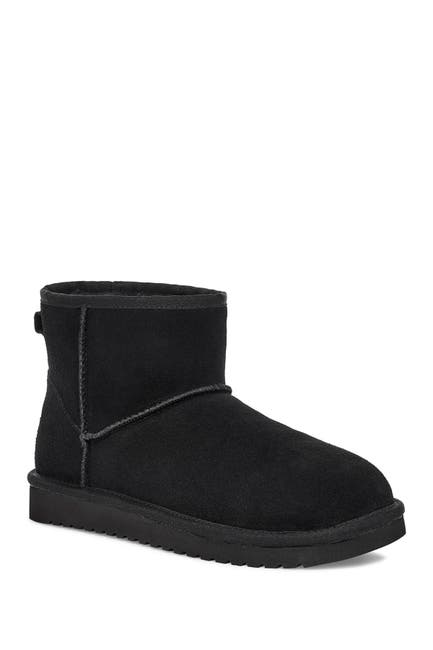 Image of KOOLABURRA BY UGG Koola Mini II Faux Fur Lined Boot