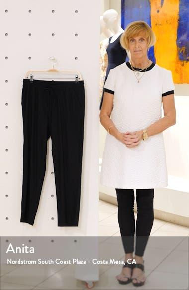 Gaerwen Soft Drawstring Pants, sales video thumbnail
