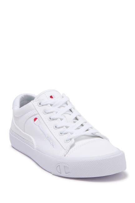 Image of Champion Gem Lo Classic Sneaker