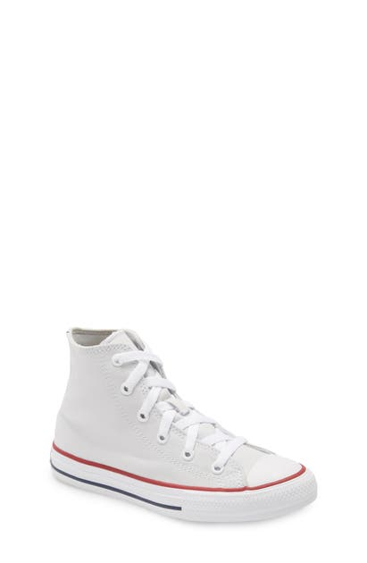 Converse CHUCK TAYLOR ALL STAR TWISTED HIGH TOP SNEAKER