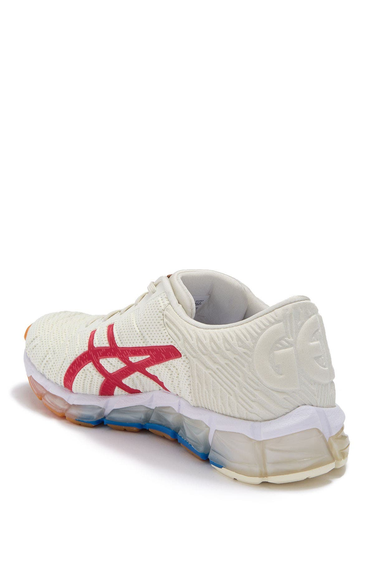 Image of ASICS GEL-Quantum 360 5 Running Shoe