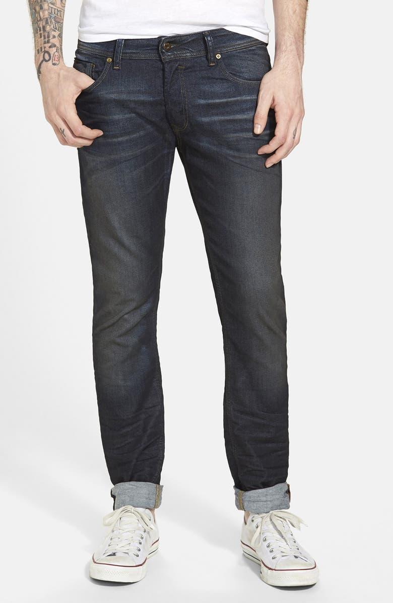 echt kaufen Schönheit Genieße den reduzierten Preis 'Sleenker' Skinny Fit Jeans
