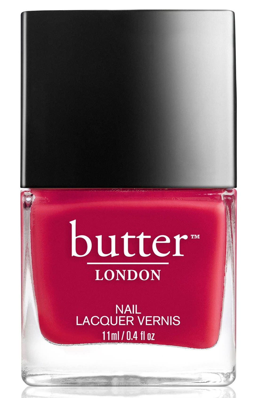 ,                             Trend Nail Lacquer,                             Main thumbnail 250, color,                             656