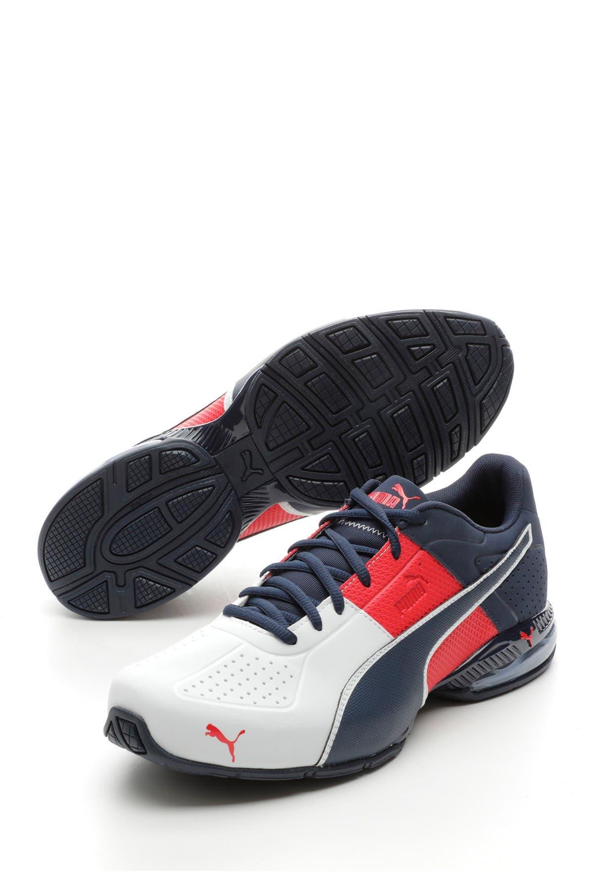 PUMA | Cell Surin 2 Matte Sneaker | HauteLook