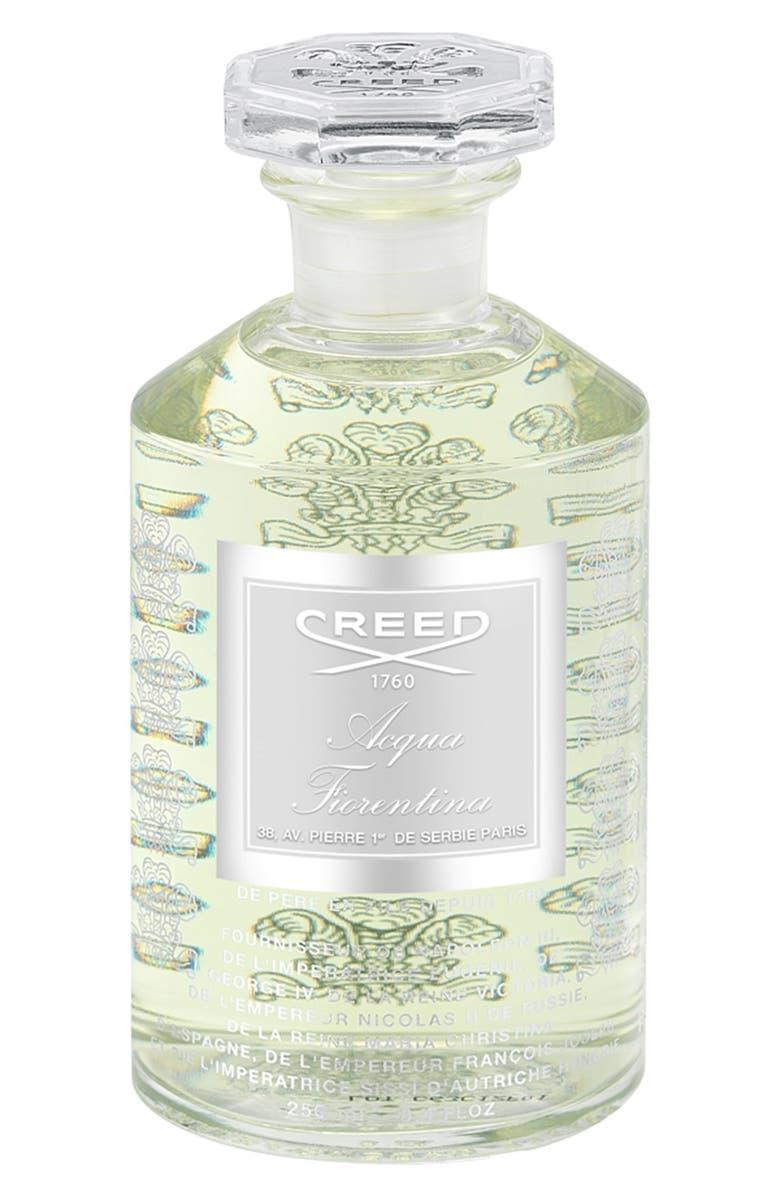 CREED 'Acqua Fiorentina' Fragrance, Main, color, NO COLOR