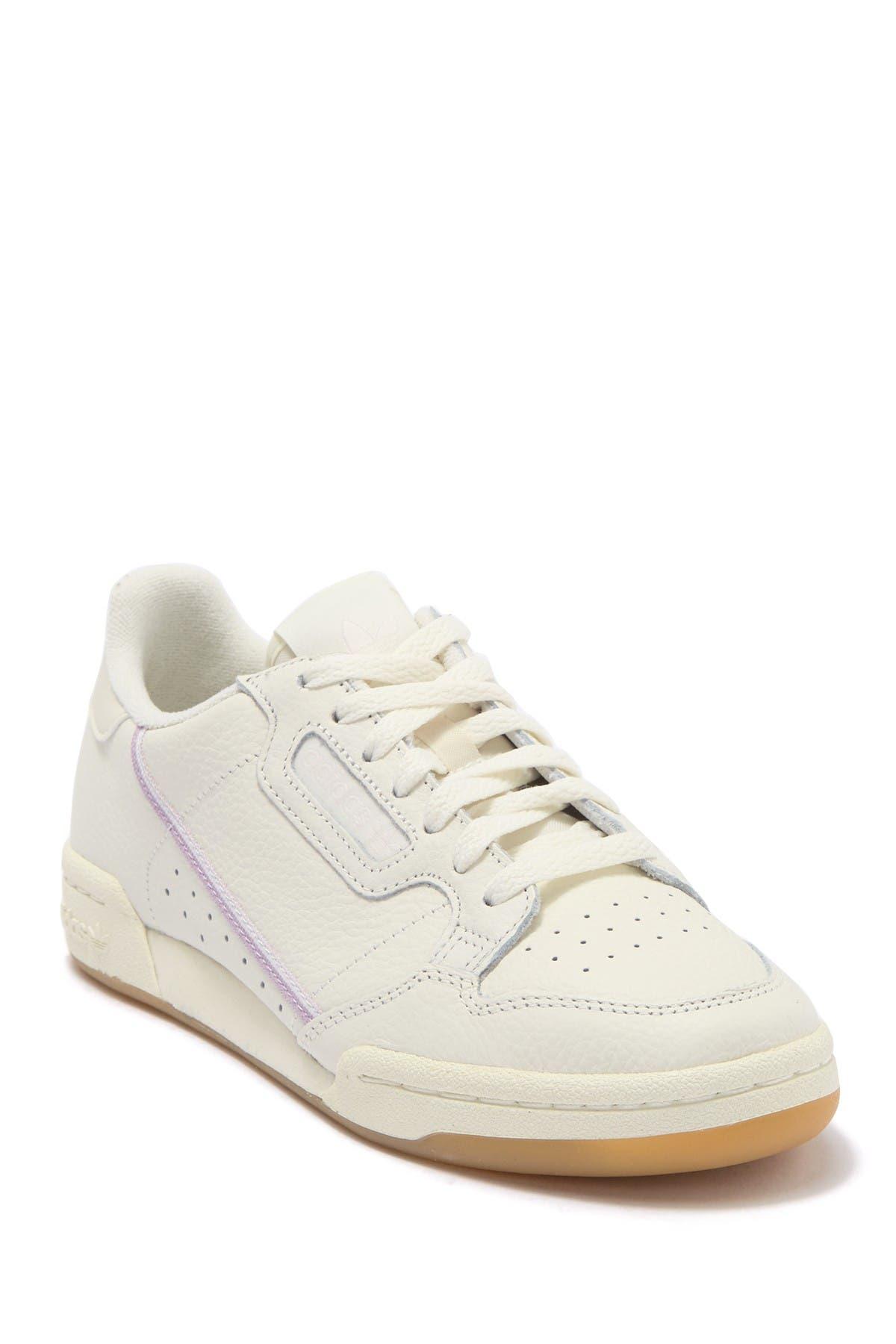adidas | Continental 80 Sneaker