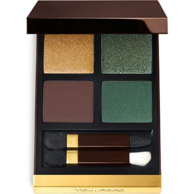 Tom Ford Eye Color Quad - Photosynthesex