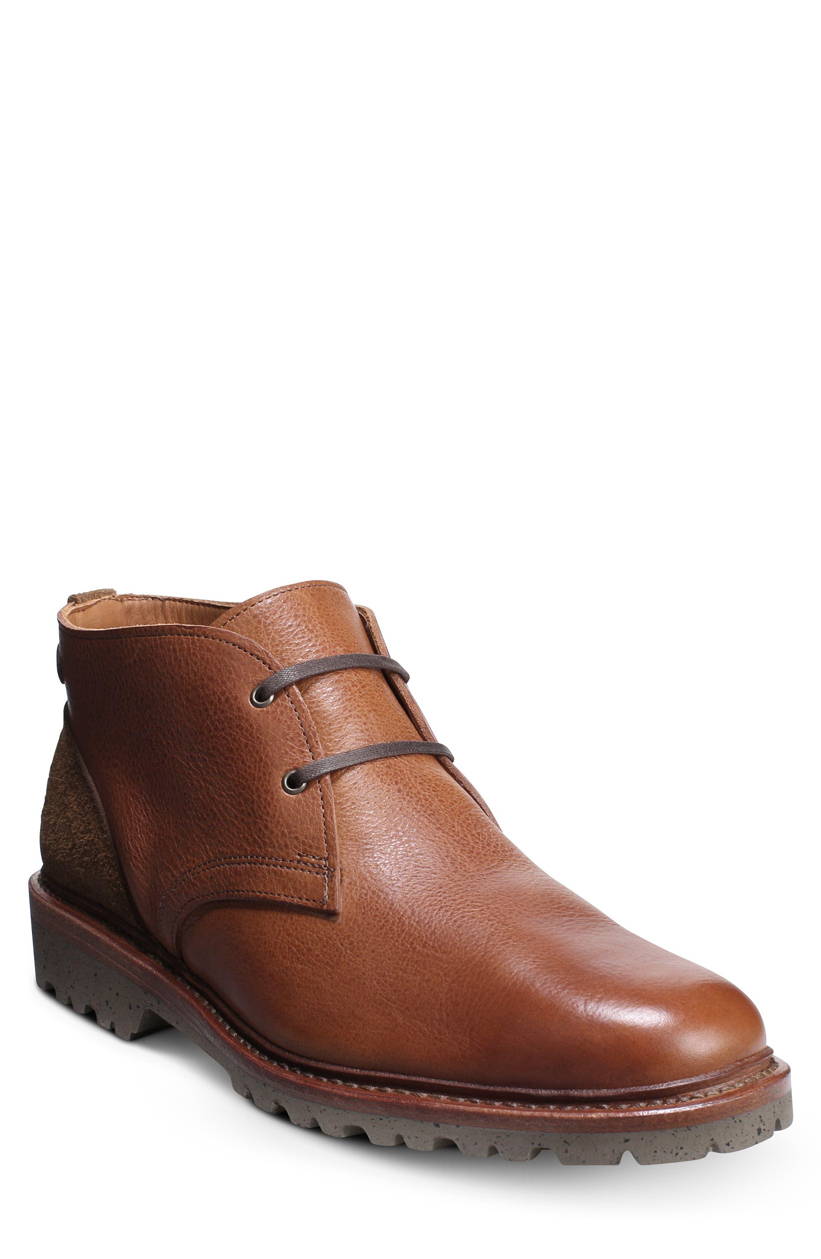 Discovery Chukka Boot