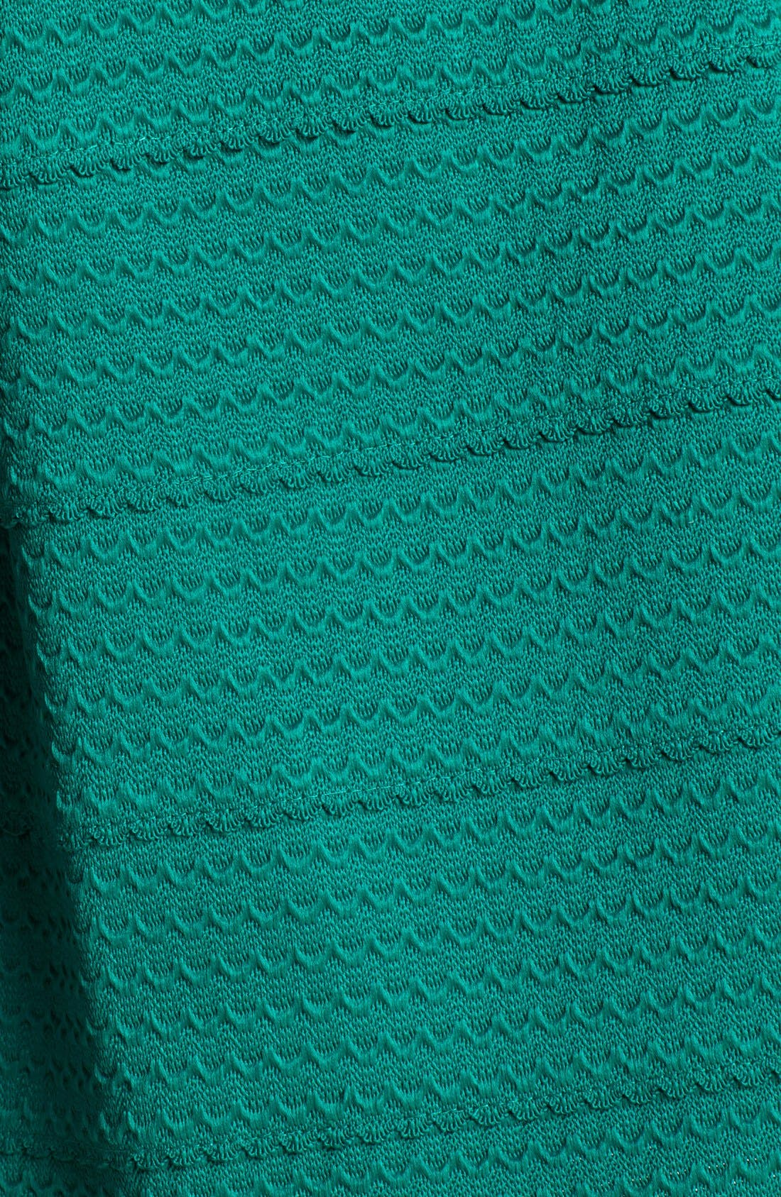 ,                             Pleated Skirt,                             Alternate thumbnail 8, color,                             340