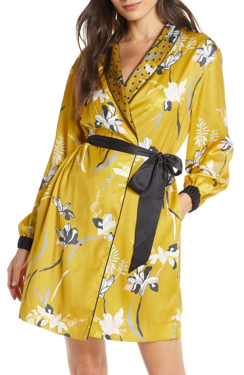 PALINDROME Florentina Robe, Main, color, 700