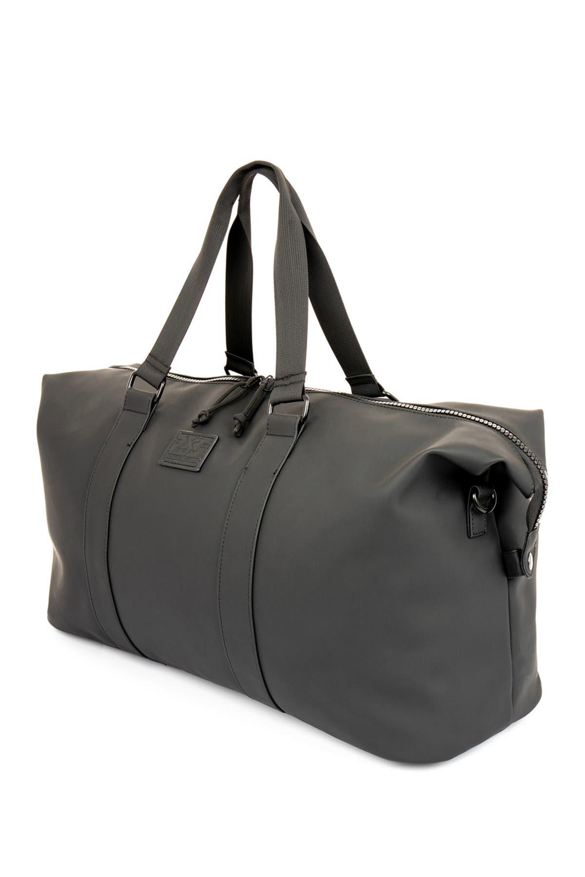Image of XRAY Waterproof Travel Duffel Bag