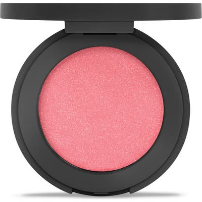 Bareminerals Bounce And Blur Blush - Pink Sky