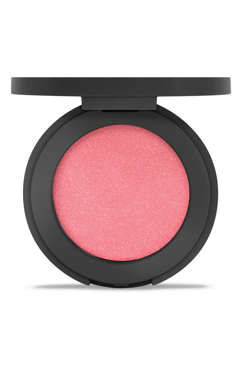 BAREMINERALS<SUP>®</SUP> Bounce and Blur Blush, Main, color, PINK SKY