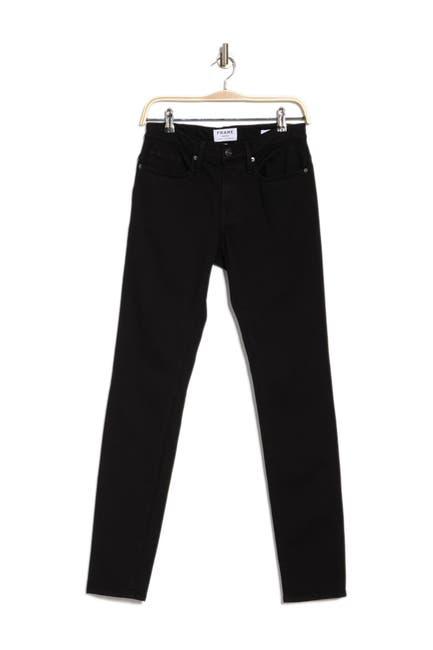 Image of FRAME L'Homme Skinny Jeans